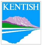 Kentish Coucnil